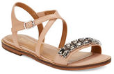 Enzo Angiolini Jewelana Slide Sandals
