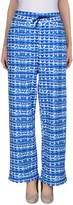 Agatha Ruiz De La Prada Casual pants - Item 36780549