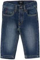 BOSS Denim pants - Item 42581229