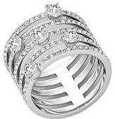 Swarovski Creativity Crystal Ring