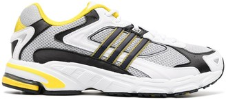 adidas Response CL trainers