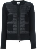Moncler multi pocket jacket
