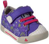 Keen Kids' Encanto Finley Low Sneaker