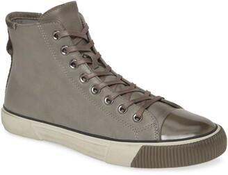 AllSaints Osun Sneaker