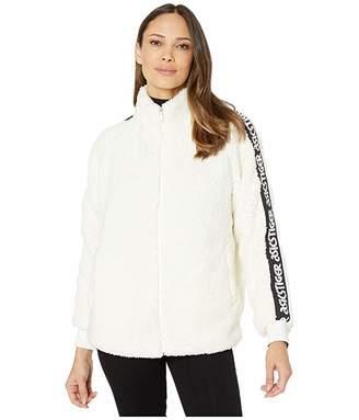 Asics BOA Jacket