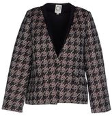 Dress Gallery Blazer