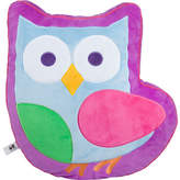 Olive Kids Girls' Wildkin Plush Pillow Birdie Back to School