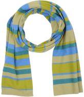 Scaglione Oblong scarves