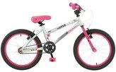 Falcon Kids 18 Inch Alloy Superlite Bike
