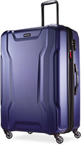 "Samsonite Spin Tech 2.0 29"" Hardside Spinner Suitcase"