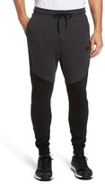 Nike Men's Tech Fleece Jogger Pants