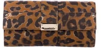 b60a4392c2bd Jimmy Choo Animal Print Handbags - ShopStyle