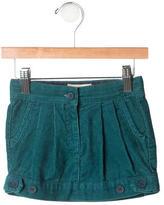 Stella McCartney Girls' Corduroy Skirt