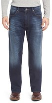 Mavi Jeans Men's 'Max' Relaxed Fit Jeans