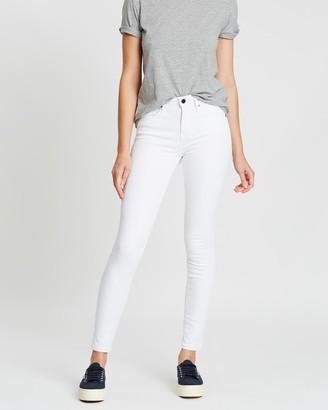 Tommy Hilfiger Como Skinny Jeans