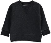 Imps & Elfs Organic Cotton Crew Neck Sweatshirt