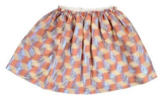 ANNE KURRIS Skirt