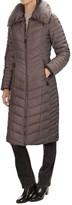 Andrew Marc Karen Down Coat (For Women)