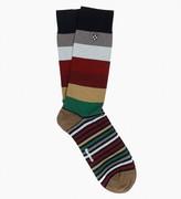 Barbour Heywood Sock