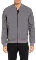 Victorinox Men's Artisan Jacket
