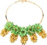 Tory Burch Brynn Collar necklace