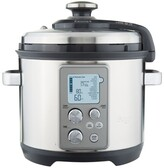 Sage The Fast Slow Pro Multi Cooker