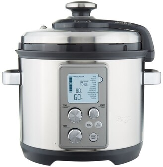 Sage The Fast Slow Pro Multi Cooker (6L)