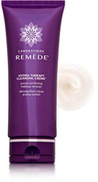 Remede Hydra Therapy Cleansing Creme