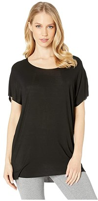 Commando Covet Oversized Tee CSS102
