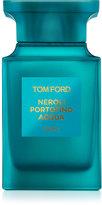 Tom Ford Women's Neroli Portofino Acqua EDP 100ml