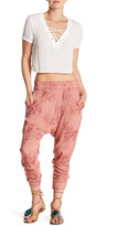 Flynn Skye Ellie Embroidered Pant