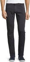 J Brand Tyler Slim-Fit Jeans, Yale