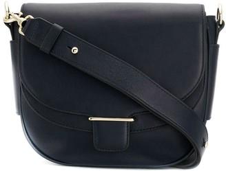 Tila March Garance Saddle Bag
