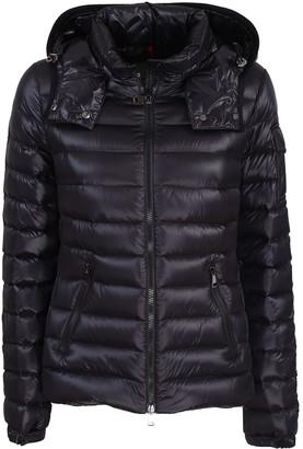 Moncler Bleu down jacket