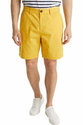 edc by Esprit Men's 030cc2c303 Shorts