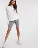 Brave Soul sindy legging shorts