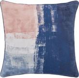 Sheridan Kalypso Cushion