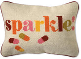 Jonathan Adler Sparkle! Pillow