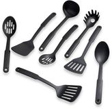 Bed Bath & Beyond 7-Piece Kitchen Utensil Set