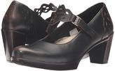Naot Footwear Amato Women's Shoes