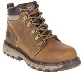 Caterpillar Women's Ellie Composite Toe Work Boot