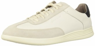 Cole Haan Men's Grand Crosscourt Turf Sneaker