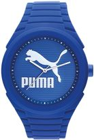 Puma Gummy Watch