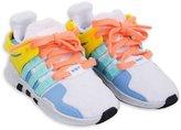 MINI RODINI X ADIDAS - Kids adidas Originals by Mini Rodini EQT Shoes