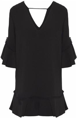 Nicholas Short dresses - Item 34993913ED