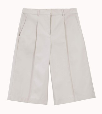 Tod's Shorts