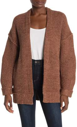 Free People High Hopes Cardigan