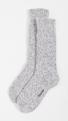 Falke Casual Feel Boot Socks