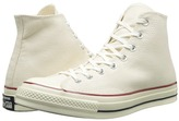 Converse Chuck Taylor All Star '70 Hi Athletic Shoes