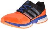adidas Men's Response Boost 2 'Techfit M' Running Shoe